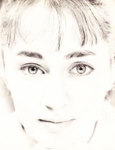 Judith Wechsler, 1961